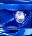 インプレッサ 大型フォグランプキット(クリア) スバル純正部品 インプレッサ パーツ gg2 gg3 gd2 gd3 パーツ 純正 スバル スバル純正 subaru 部品 オプション ランプ フォグランプ フォグ フォグライト