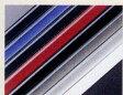アルテッツァ ドアエッジプロテクター (樹脂製 2本入)トヨタ純正部品 アルテッツァ パーツ gxe10部品 オプション