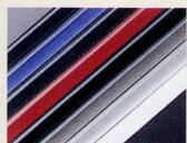 アルテッツァ ドアエッジプロテクター (樹脂製 2本入) トヨタ純正部品 アルテッツァ パーツ gxe10 パーツ 純正 トヨタ トヨタ純正 toyota 部品 オプション