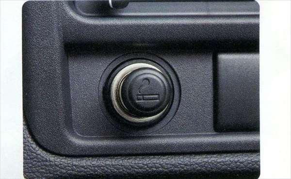 Suzuki Motors Rakuten Global Market Carry Parts