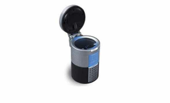 『マークX』 純正 GRX133 GRX130 GRX135 灰皿 汎用タイプ LEDイルミネーション付 パーツ トヨタ純正部品 markx オプション アクセサリー 用品