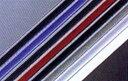 【マーク2ワゴン】純正 MCV20 MCV21 MCV25 ドアエッジプロテクター 樹脂製 2本入 パーツ トヨタ純正部品 ドアモール ドアエッジモール ..