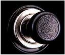 【キャリイ】純正 DA63T シガーライター パーツ スズキ純正部品 タバコ用 喫煙 carry オプション アクセサリー 用品