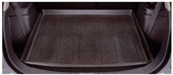 2003 2004 2005 2006 GMC Yukon XL Breathable Car Cover w//MirrorPocket