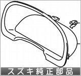 メーターパネル ジムニー 1300 シエラ8 JB43W適合年式[2012/04〜next/xt] スズキ純正部品【品番】 73311-76J00-5PK■■■メーターパネル ジム