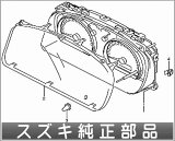 メーター ジムニー 1300 シエラ8 AT JB43W適合年式[2012/04〜next/xt【品番】 34101-61LF0