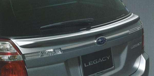Suzuki Motors Rakuten Global Market Legacy