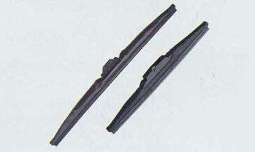 『スペーシア』 純正 MK32S スノーブレード リア用 300mm パーツ スズキ純正部品 凍結 雪 ワイパー spacia オプション アクセサリー 用品