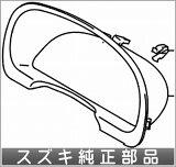 メーターパネル ジムニー 1300 シエラ4 JB43W適合年式[2004/10?2005/10] スズキ純正部品【品番】 73311-76J00-5PK■■■メーターパネル ジムニー 1300 シエ