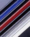 セリカ ドアエッジプロテクター樹脂製 2本入 トヨタ純正部品 セリカ パーツ zzt230 パーツ 純正 トヨタ トヨタ純正 toyota 部品 オプション