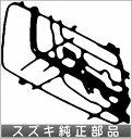 【ジムニー】純正 JB23W バックドアのガラス パーツ スズキ純正部品 jimny オプション アクセサリー 用品