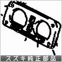 【ジムニー】純正 JA71C JA71V メーターパネル パーツ スズキ純正部品 jimny オプション アクセサリー 用品