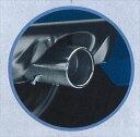 『スイフト』 純正 ZC11 ZC21 ZC31 マフラーテールカバー パーツ スズキ純正部品 swift オプション アクセサリー 用品