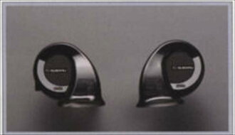 フォレスターSUBARU喇叭按鈕Subaru純凈零部件フォレスターパーツSJ5 SJG零件純凈Subaru Subaru純凈SUBARU零部件可選擇的喇叭按鈕