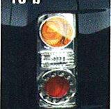 エルグランド クリアリヤコンビランプ ライダー系 ・ アーバンセレクション系を除く全車b.ロアキット 日産純正部品 エルグランドパーツ [e51] パーツ 純正 日産 ニッサン 日