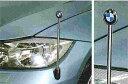 3 SEDAN・TOURING パーツ ライン・コントロール BMW純正部品 3A20 3B20 3D20 3A30 オプション アクセサリー 用品 純正