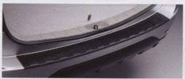 【フォレスター】純正 SHJ SH5 SH9 カーゴステップパネル(樹脂製) パーツ スバ…...:suzukimotors:10278644