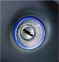 ジムニー パーツ イグニッションキー照明 スズキ純正部品 JB23W オプション アクセサリー 用品 純正
