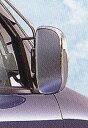 キャミ カリフォルニアミラー トヨタ純正部品 キャミ パーツ j102e パーツ 純正 トヨタ トヨタ純正 toyota 部品 オプション ミラー