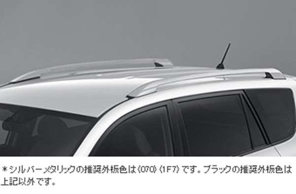 【ヴァンガード】純正 ACA33 ACA38 GSA33 ルーフレール パーツ トヨタ純正…...:suzukimotors:10153013