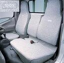 『ダイナ標準キャブ』 純正 XZU554 フルシートカバースタンダードタイプ パーツ トヨタ純正部品 座席カバー 汚れ シート保護 dyna オプション アクセサリー 用品