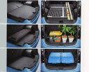 【ノート】純正 E12 マルチラゲッジボード HRWV0 パーツ 日産純正部品 NOTE オプション アクセサリー 用品
