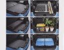 【ノート】純正 E12 NE12 マルチラゲッジボード HRWV0 パーツ 日産純正部品 NOTE オプション アクセサリー 用品