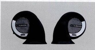 エクシーガSUBARU喇叭按鈕Subaru純凈零部件エクシーガパーツYA5 YAM零件純凈Subaru Subaru純凈SUBARU零部件可選擇的喇叭按鈕