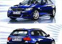 3 パーツ Mエアロダイナミクス・パッケージ(2008.9〜) 取付部品(335iを除く) カバーのみ ※本体は別売り BMW純正部品 LBA ABA オプション アクセサリー 用品 純正 カバー