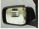 【エルグランド】純正 PE52 リバース連動下向きドアミラー(助手席側) ※ミラー本体ではありません パーツ 日産純正部品 ELGRAND オプション アクセサリー 用品