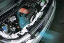 sezu001 AIRBO・X300 (エアボックス300) 214500-6000M セルボ HG21S モンスタースポーツ スズキスポーツ