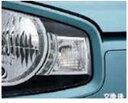 『アルトワークス』 純正 HA36S シルバーターンランプバルブ パーツ スズキ純正部品 電球 照明 ライト alto オプション アクセサリー 用品