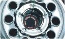 【ジムニーシエラ】純正 JB31 オートフリーホイールハブキット パーツ スズキ純正部品 jimny オプション アクセサリー 用品