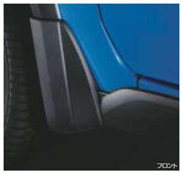 『XV』 純正 GP7 スプラッシュボード パーツ スバル純正部品 オプション アクセサリー 用品