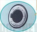 【スイフト】純正 ZC31 ZC71 ZC21 ZC11 フューエルリッドカバー パーツ スズキ純正部品 カーボン swift オプション アクセサリー 用品