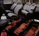 【プレマシー】純正 CWFFW シートカバー 1・2列目用 パーツ マツダ純正部品 座席カバー 汚れ シート保護 PREMACY オプション アクセサリー 用品