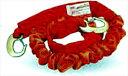【ジムニーシエラ】純正 JB43W ソフトカーロープ 小型自動車用 パーツ スズキ純正部品 牽引ロープ 緊急 jimny オプション アクセサリー 用品