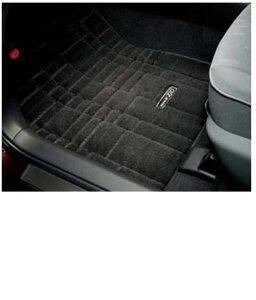 『マークXジオ』 純正 ANA10 ANA15 GGA10 フロアマットラグジュアリータイプ パーツ トヨタ純正部品 フロアカーペット カーマット カーペットマット markxgio オプション アクセサリー 用品