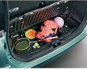 『ヴォクシー』 純正 BPXGB ラゲージパーテーションケース パーツ トヨタ純正部品 voxy オプション アクセサリー 用品