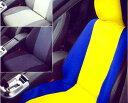 V60 S60 パーツ シートカバー ディフェンダー ボルボ純正部品 FB4164T FB6304T オプション アクセサリー 用品 純正 シートカバー