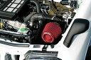 スイフト エアファンネルクリーナーCOMPE-PX 213501-4650M ZC31S ZC31S モンスタースポーツ スズキスポーツ