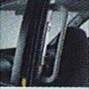 【ヴォクシー】純正 ZRR70 ZRR75 リヤアシストグリップLH用 パーツ トヨタ純正部品 voxy オプション アクセサリー 用品
