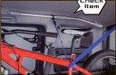 モビリオ スパイク パーツ 画像