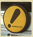 【テリオス】純正 J131 スペアタイヤカバー(アイキャッチ) パーツ ダイハツ純正部品 terios オプション アクセサリー 用品