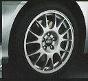 【クラウンアスリート】純正 GRS180 アルミホイール(1)(BBS/18インチ) FR・RR共通 パーツ トヨタ純正部品 crown オプション アクセサリー 用品