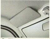 【ハイゼットトラック】純正 S200P 助手席サンバイザー パーツ ダイハツ純正部品 hijettruck オプション アクセサリー 用品