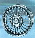 【ムーヴ】純正 L150 アルミホイール(1)セット(15インチ・SCUBA) パーツ スズキ純正部品 move オプション アクセサリー 用品
