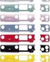 【ラパン】純正 HE21 カラーリングインパネ パーツ スズキ純正部品 内装パネル センターパネル オーディオパネル lapin オプション アクセサリー 用品