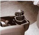 [トヨタ純正部品 トヨタ純正パーツ トヨタ純正オプション](1) プリウス Prius [nhw20]灰皿(フロント用) ★