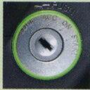 『プロボックス』 純正 NCP50 イグニッションキー照明 パーツ トヨタ純正部品 probox オプション アクセサリー 用品